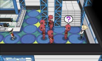 best pokemon team alpha sapphire