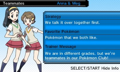 how to get expert belt in pokemon sun and moon