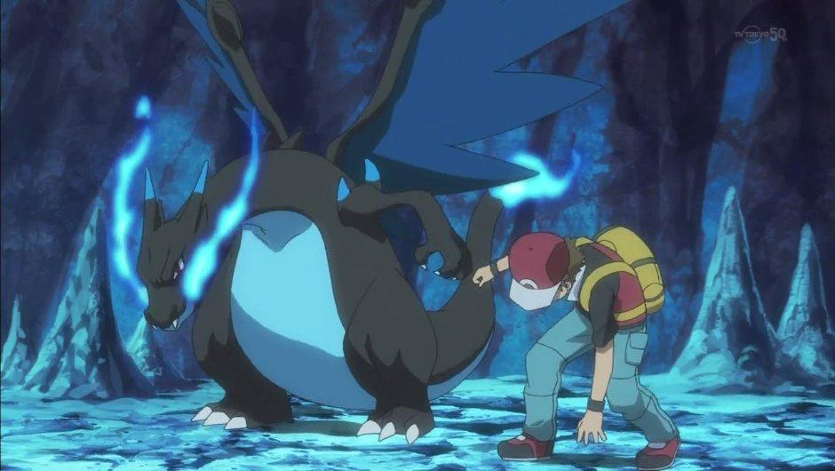 Divagações sobre pokemon - Página 2 Origins