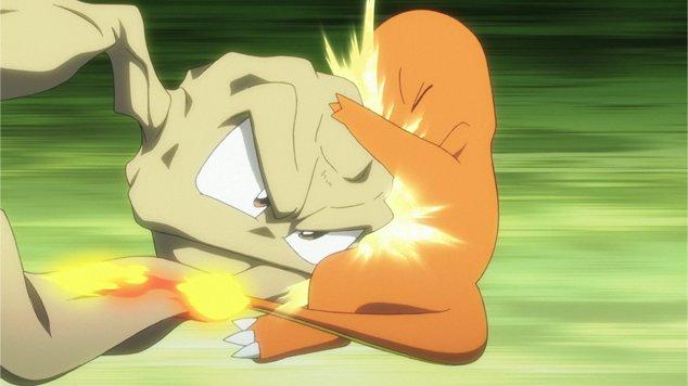 Divagações sobre pokemon - Página 2 Origins2