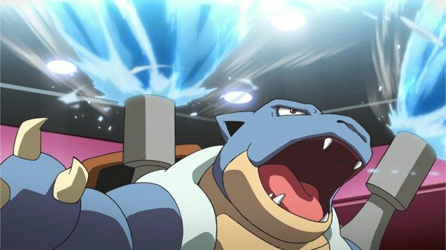Divagações sobre pokemon - Página 2 Origins3