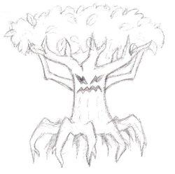 NEW Pokemon Thread - Page 8 Orotto3th