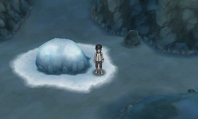 http://www.serebii.net/pokearth/maps/alola/49-cave.jpg