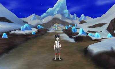 http://www.serebii.net/pokearth/maps/alola/49-highmountainside.jpg