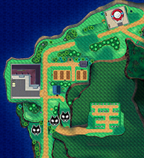 Route 2 2-1