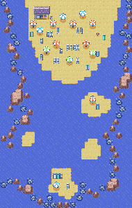 """"""" Route 109 """" 9"""