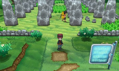 Route 10