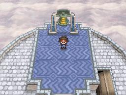 Celestial Tower 38