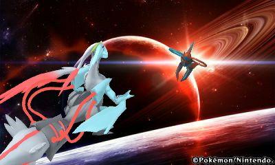 deoxysfight.jpg