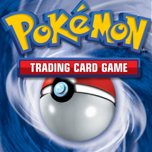 Trading Card Game Database