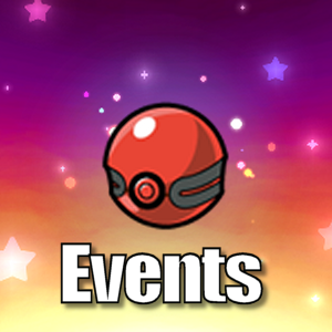 Event Database