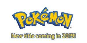 Pokémon Generation 8