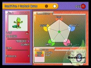 pokemon stats