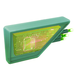 Mossy Lure Module