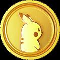 Pokemon Go Pokecoin