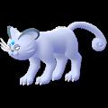 Pokémon GO Printable Checklist Pokédex - With Gen 4
