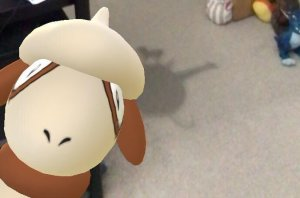 Monday Pokemon Go Mwc 2019 Event New Detective Pikachu News