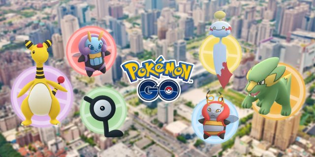 Best dating place in london for pokemon go 2019