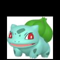 bulbasaur new pokemon snap