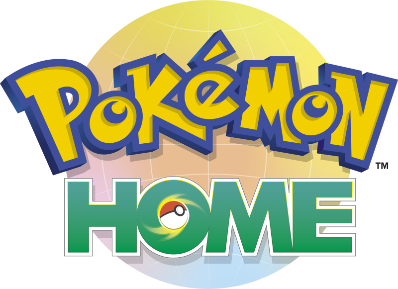 Pokemon Home Serebii Net