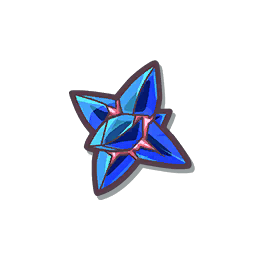 Evolution Crystal Image