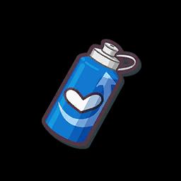Ultra Aid Ade Image