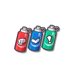 Ultra Drink Pack Image