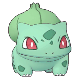 Pokemon Masters Ex Events Grass And Poison Type Egg Event