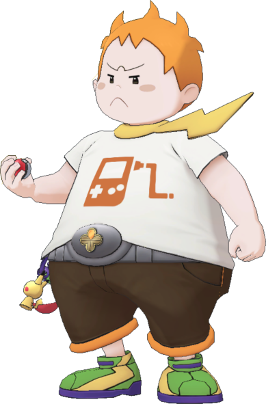 OFF TOPIC Sophocles