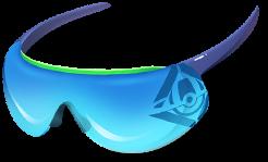 Sp. Atk Specs Pokémon Unite
