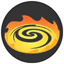 Fire Spin