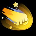 Meteor Mash