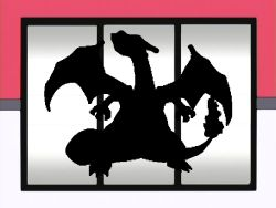 Pok�mon of the Week - Charizard