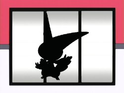 Pok�mon of the Week - Victini