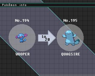 Pokémon of the Week - Quagsire