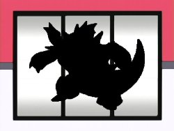 Pok�mon of the Week - Nidoking