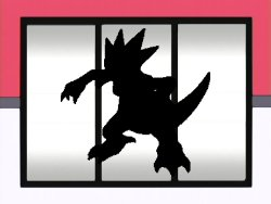 Pok�mon of the Week - Golduck