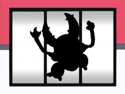 Pok�mon of the Week - Pinsir