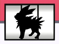 Pok�mon of the Week - Jolteon