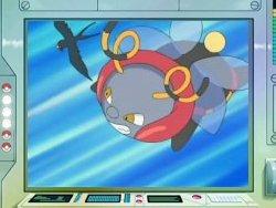 Pokémon of the Week - Volbeat