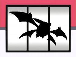Pokémon of the Week - Crobat