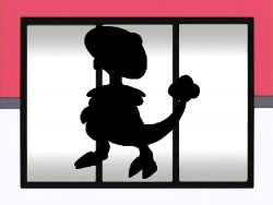 Pokémon of the Week - Breloom