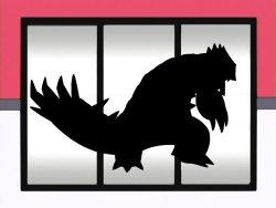 Pokémon of the Week - Groudon