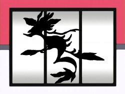 Pokémon of the Week - Dragalge
