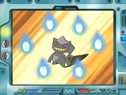 Pok 233 Mon Of The Week Banette