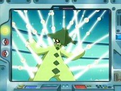 Nhận tìm , post hình Wallpaper pokemon , pokemon Cacturne-Anime