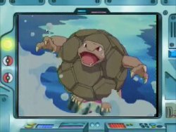 how to get golem in pokemon fire red