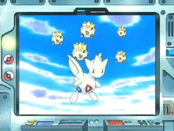 What+does+togepi+evolve+into