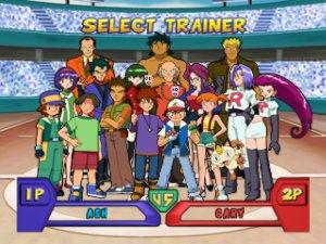 pokemon.duel how to make pokemon stronger