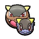 Talents et effets pok mon france - Pokemon mega kangourex ...